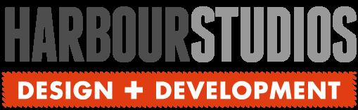 Harbour Studios – Web Design Singapore